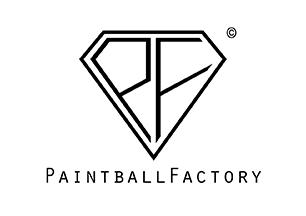 Pintballfactory